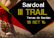 TRAIL banner lateral site