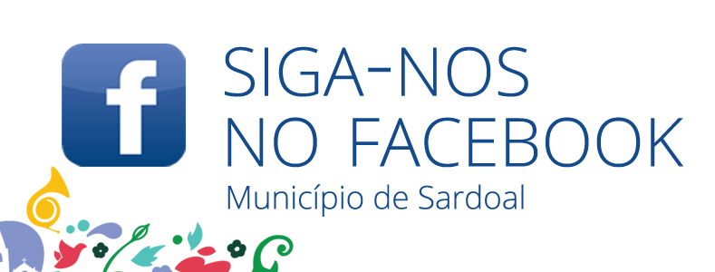 facebook municipio banner noticia 2