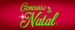 Biblioteca Municipal promove Concurso de Natal 2019