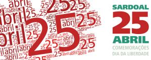 25 de Abril assinalado com atividades desportivas