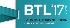Sardoal na Bolsa de Turismo de Lisboa