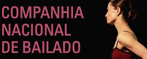 Companhia Nacional de Bailado em Sardoal