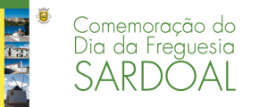 Festas do Concelho integram Dia da Freguesia, comemorado pela primeira vez