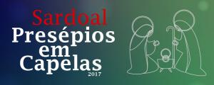 Presépios adornam Capelas e Igrejas do Concelho