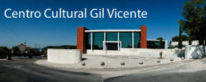Centro Cultural recebeu Galardão Cultura 2017