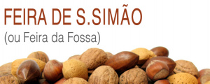 Feira de S. Simão volta às ruas da Vila