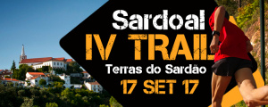 """IV Trail """"Terras do Sardão"""" com inscrições abertas"""