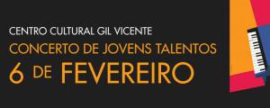 II Coimbra World Piano Meeting com concerto em Sardoal
