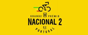 """""""Grande Prémio de Portugal – Nacional 2"""" passa no Concelho"""