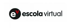 Município disponibiliza acesso gratuito à Escola Virtual