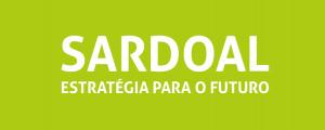 """Apresentação pública de """"Sardoal – Estratégia para o Futuro"""""""