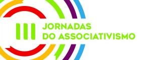 Município promove III Jornadas do Associativismo