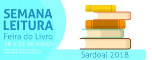 Semana da Leitura com diversas atividades