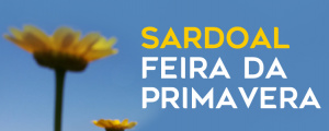 Feira da Primavera volta ao Sardoal