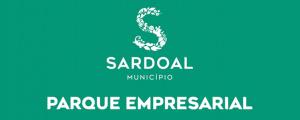 Prorrogação do prazo de candidaturas ao Parque Empresarial