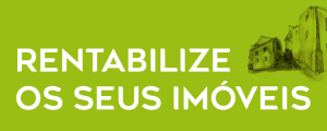 """Município promove Sessão de Esclarecimento """"Rentabilize os seus imóveis"""""""