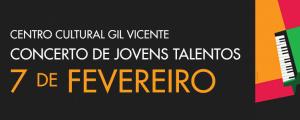 III Coimbra World Piano Meeting com concerto em Sardoal