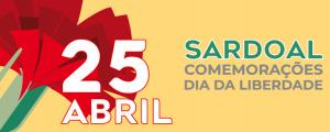 25 de Abril comemorado com atividades desportivas e culturais