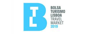 Município promove potencialidades turísticas na Bolsa de Turismo de Lisboa