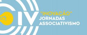 Município promove IV Jornadas do Associativismo