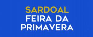 Feira da Primavera volta às ruas de Sardoal