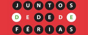 """Biblioteca Municipal participa no lançamento da APP Desafios Ler + """"Juntos de Férias"""""""