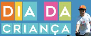 Dia Mundial da Criança assinalado em Sardoal