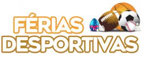 Férias Desportivas da Páscoa 2019
