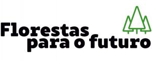 """""""Florestas para o Futuro"""" em exposição no Centro Cultural Gil Vicente"""