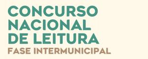 Sardoal recebe Fase Intermunicipal do Concurso Nacional de Leitura