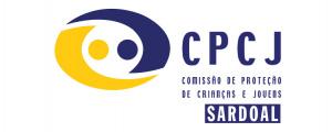 CPCJ de Sardoal com nova Presidente