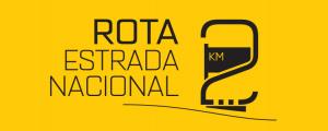 Associação de Municípios da Rota da Estrada Nacional 2 - Rede de Agentes