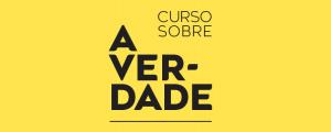 """Curso sobre a """"Verdade"""" pelo Clube de Filosofia de Abrantes"""