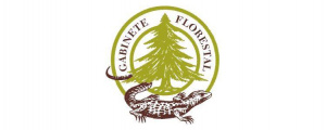Gabinete Técnico Florestal - Sardoal