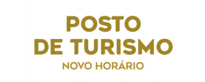 Posto de Turismo aberto ao público todos os dias
