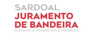 Juramento de Bandeira  - 1.º Curso de Formação Geral Comum de Praças do Exército
