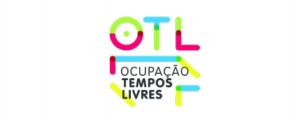 Município apoia projetos de OTL