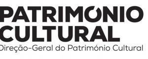 Diretora-Geral do Património Cultural visitou Sardoal