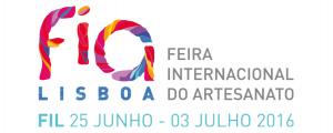 Sardoal marca presença na Feira Internacional de Artesanato 2016