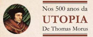 Sessão sobre Utopia pelo Clube de Filosofia de Abrantes